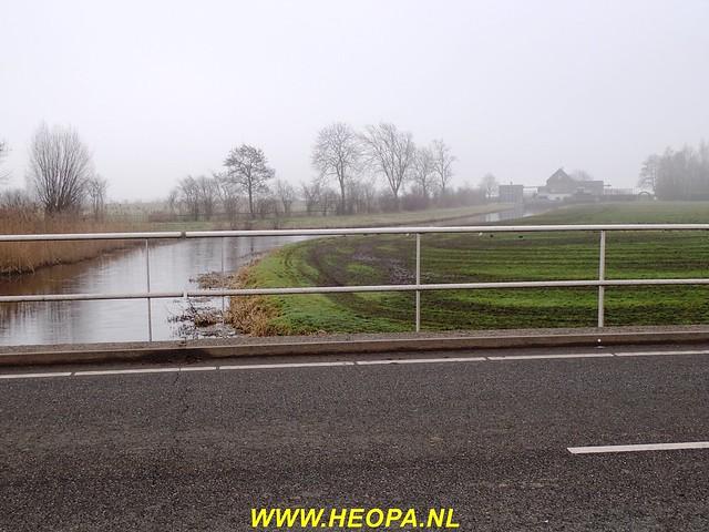 2017-02-18  Woerden 26 km (80)