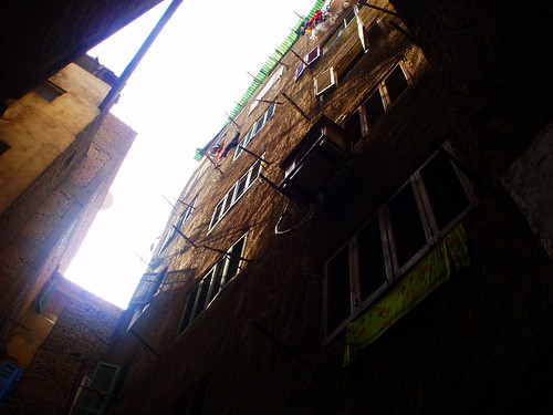street old sun house home sunrise islam egypt historic cairo islamic haraa