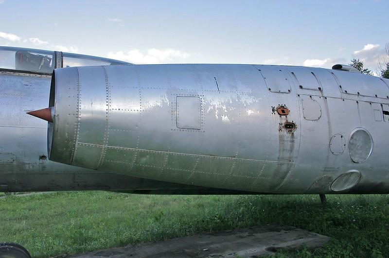Yak-28P Firebar 4