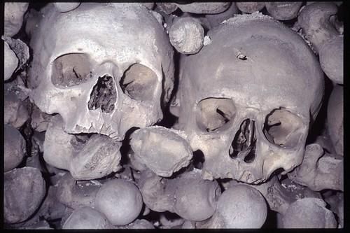Sedlec skulls.jpg