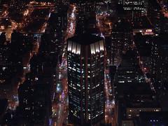 NYC Night | by pietroizzo