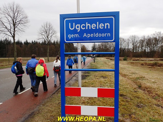 2017-02-25    Ugchelen 30 km (106)