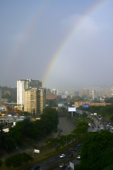 Arcoiris despus de la tormenta _MG_3175.jpg