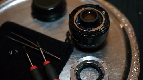 nikkor50af14screwed1.jpg   by jmtosses