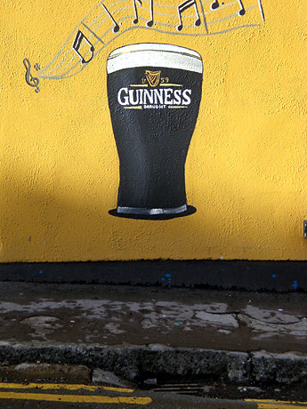 guinness-killala   by For91days