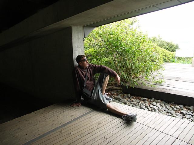 Shikoku Golden Week 2008