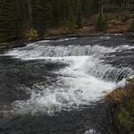 Cascade Acres on Falls River