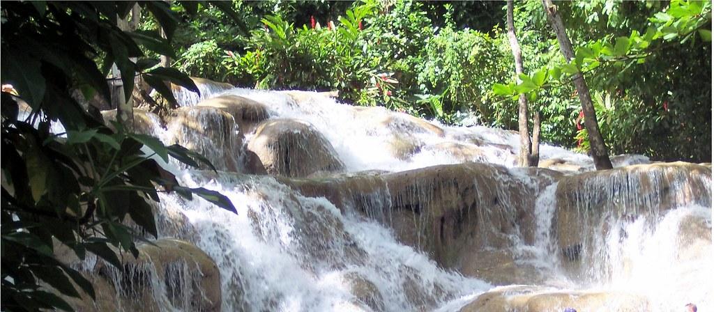 """Résultat de recherche d'images pour """"dunn falls jamaica"""""""