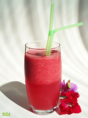 watermelon berry wonder | by olgucz