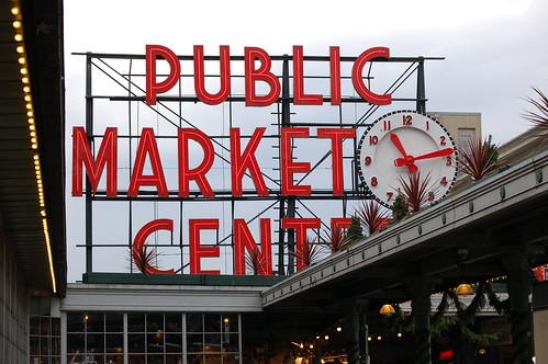 Seattle | by jc.winkler