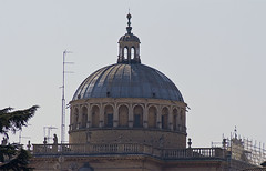 Dome | by spaceodissey