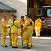 2009-10-25_Loma_Fire_20