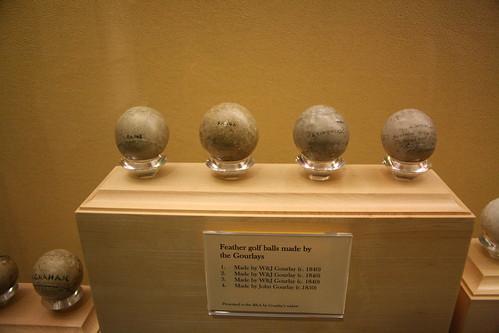 Fjäderboll sk. Feathery ball