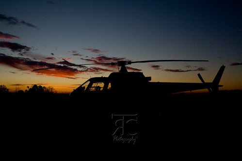 sunset sky beautiful clouds sunrise helicopter