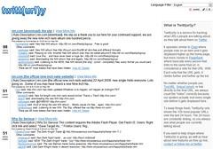 Twitter Tool Twitt(url)y | by TopRankMarketing