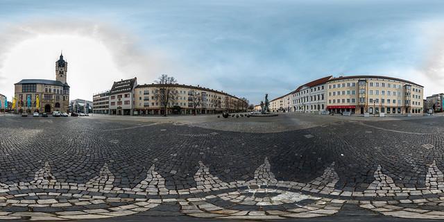 Dessauer Rathaus (360 x 180)