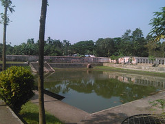 the-baliati-palace-pond-series-1-3