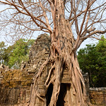 12 Templos de Angkor Big 21