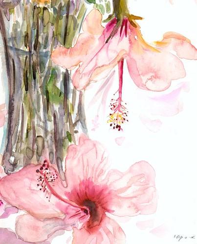 Flowers 61