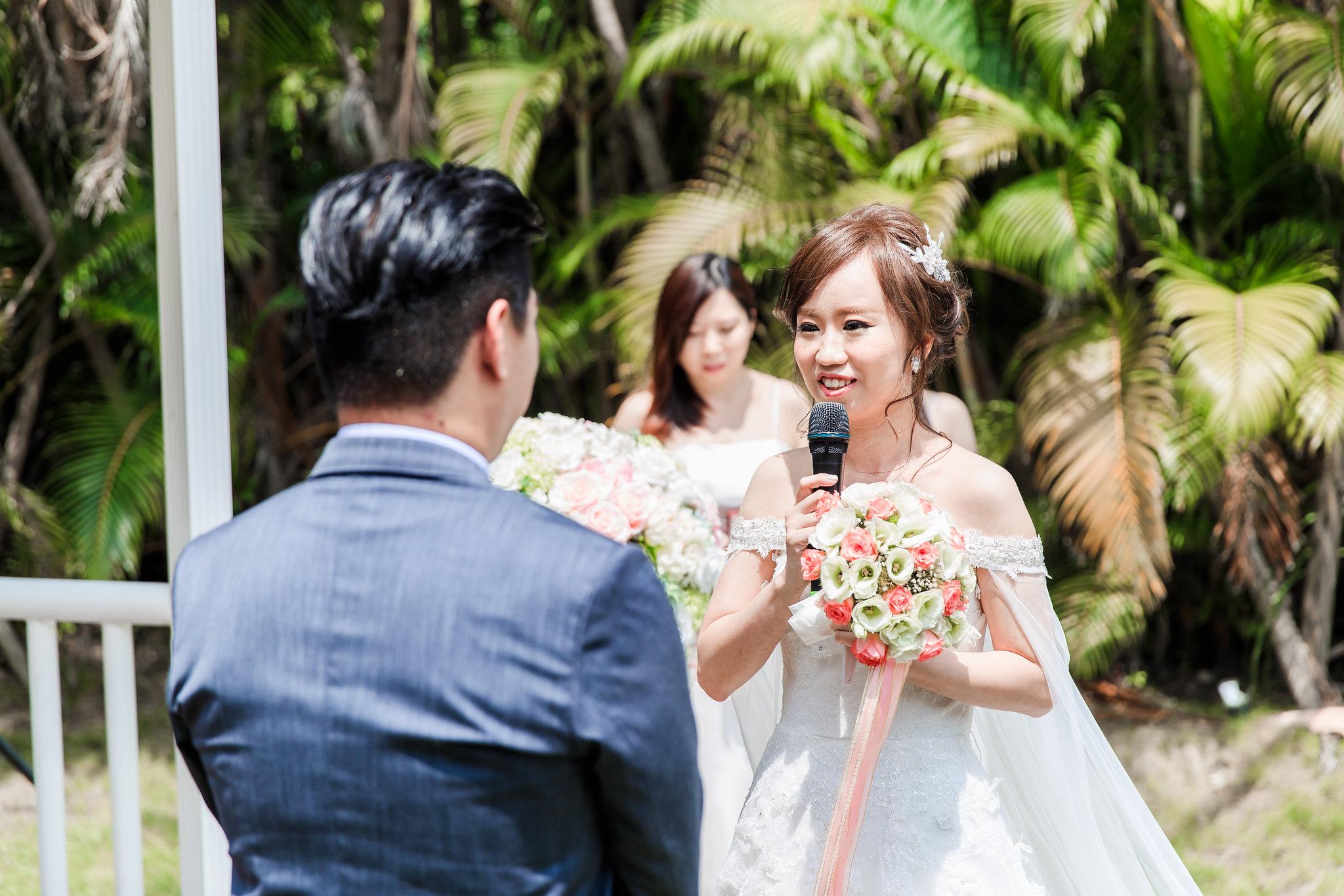 Wedding -71