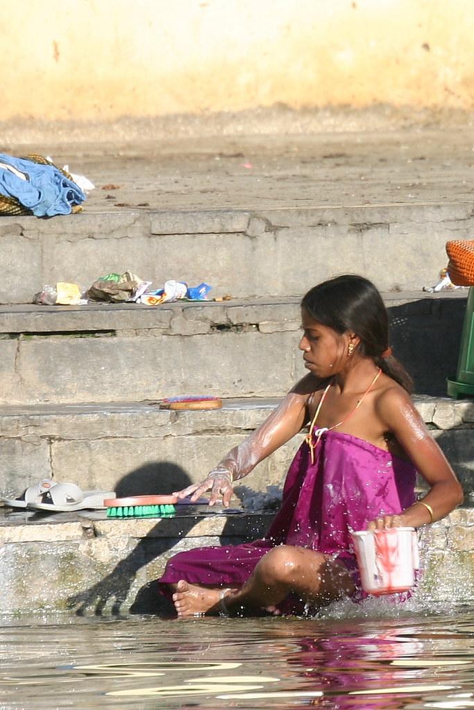 Odisha Aunty Nude