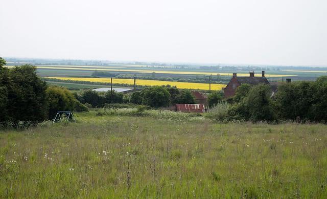 imgp6638 - Flat Cambridgeshire