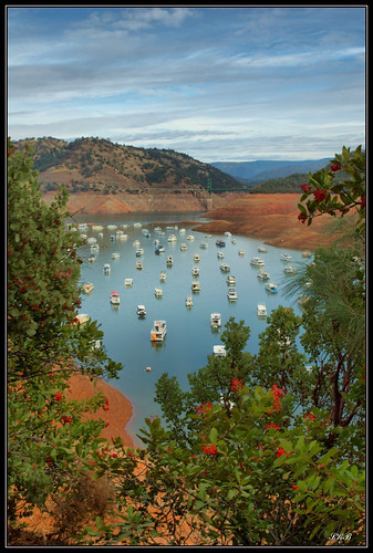 california boats oroville lakeoroville