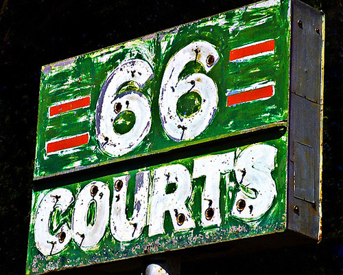 66 Courts