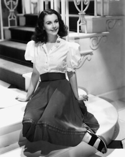 Vivien Leigh Www Youtube Com Watch V 4lfajqjy3d8