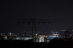 Dresden Pylon   by J e n s