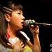 masia_one_brooklynati-3018