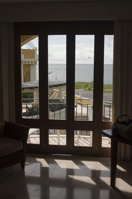 Cartagena - Santa Clara Room