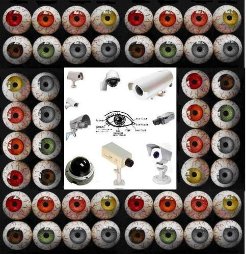 Eyeballs on the Beat | by Mike Licht, NotionsCapital.com