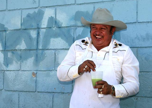 is Tijuana safe