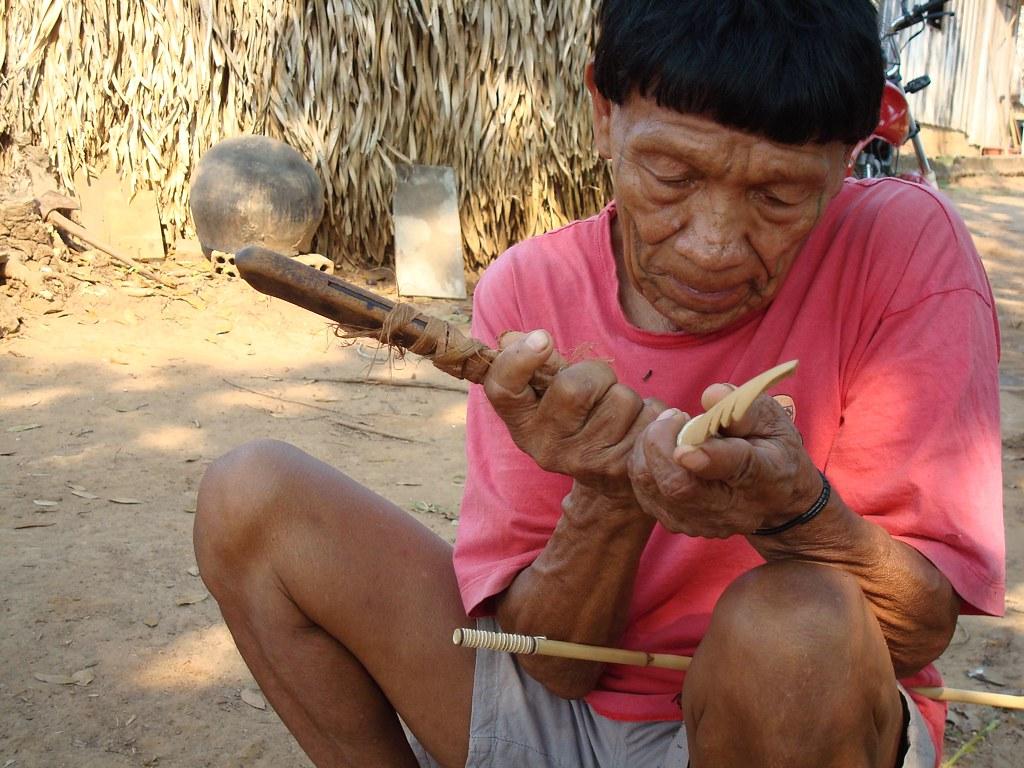 Suruí-Paiter (RO)