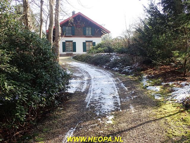 2017-02-15      Austerlitz 25 Km (48)