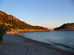 Peljesac Croatia | by Istria Travel