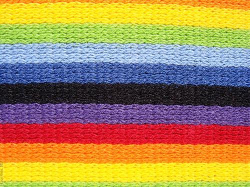 wallpaper méxico colours background patterns knit colores textures fabric texturas tela patrones tejido colourartaward colorartaward