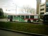 BC Transit 9104