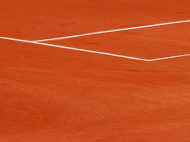 31 Mai 2008 Paris Stade Roland Garros 1 Melina1965 Flickr