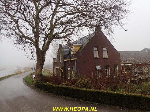 2017-02-18  Woerden 26 km (57)