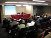 IV Congresso Kant 2008 - Mario Caimi