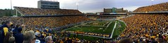 Mountaineer Country | by Stewsnews