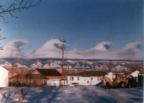 waldenCO_1987 BillMoore