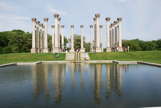 Columns 4 | by afagen