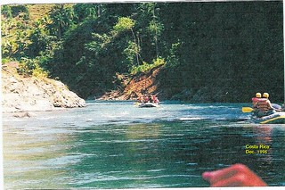 Costa Rica, December 1996 005