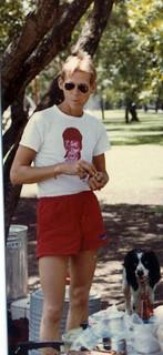 Bowie BBQ