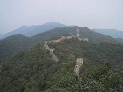 Great Wall 13