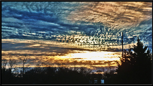 sun beautiful clouds photoshop sunrise landscape newjersey colorful edited widescreen nj ps monroe 169 middlesex enhanced shx photoshopsky forsgate dublinninja shawnhikichi