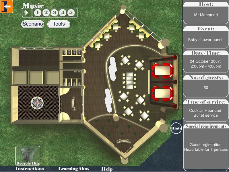 Floor Plan Lee Siu To Terry 07616374t Mr Mahamad Baby Show Flickr